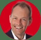 Florian Wehrenpfennig, Apotheker