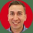 Marcel Wree, Apotheker